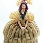 Baloane model Madam