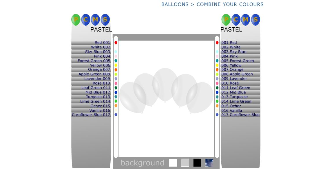 combina_culori_baloane